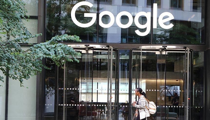Google eyes 5% stake in Vodafone Idea