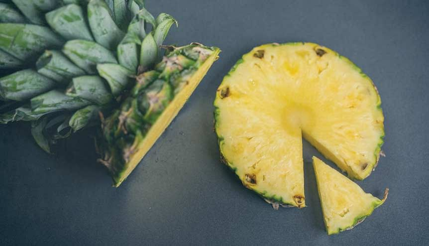 ITC to acquire Sunrise Foods