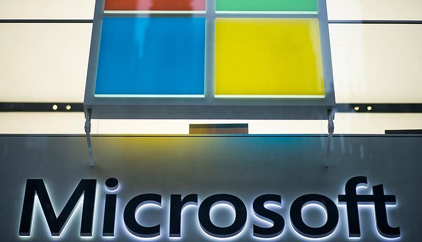 Microsoft mulls $2bn investment in Jio Platforms