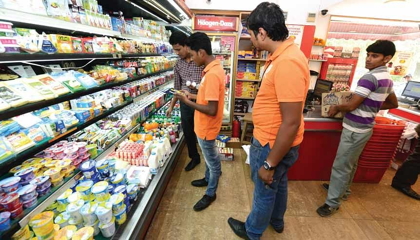 Profitable future in store for Indian online grocery market in post-Covid-era