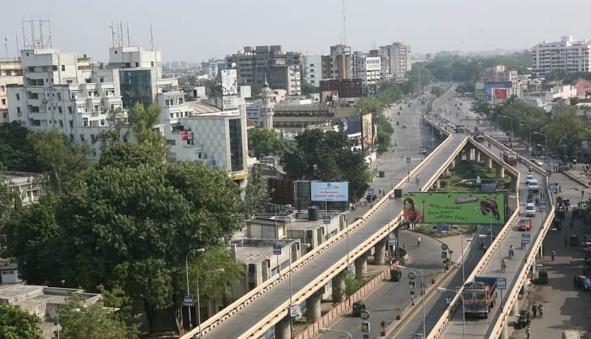 Unlocking Indias land banks
