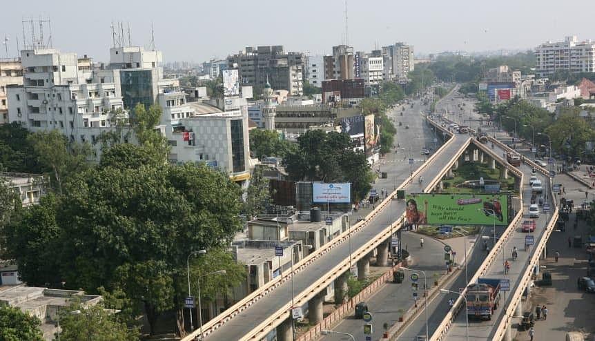 Unlocking India's land banks