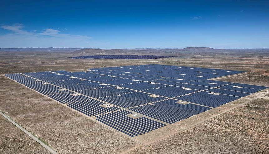 Adani Green clinches worlds largest solar bid worth $6bn