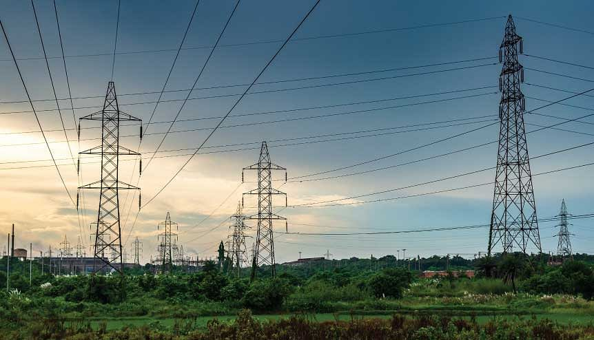 Adani Power to buy AES 49% stake in Odisha Power for $135mn