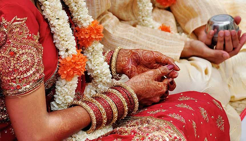 An expert guide to a post-Covid big fat Indian wedding