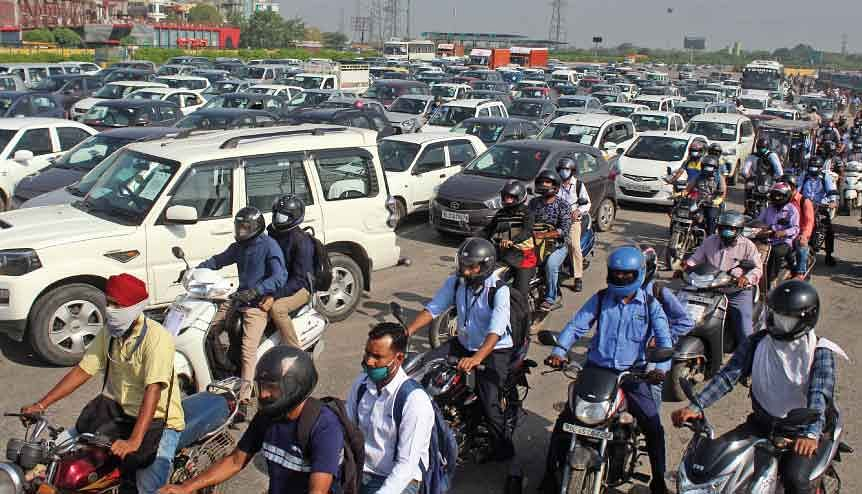 Banks gearing up to jump start auto industry