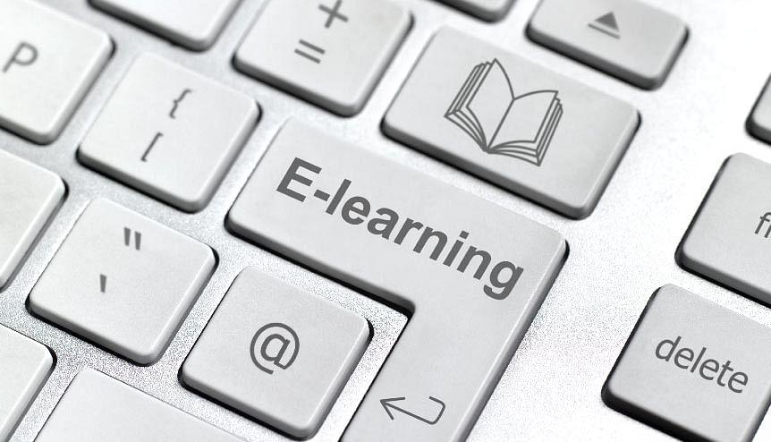 Brush up on Sanskrit and Panjabi with lockdown e-classes