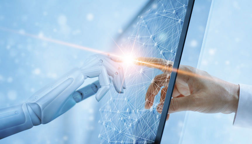 India joins global AI group as founding member