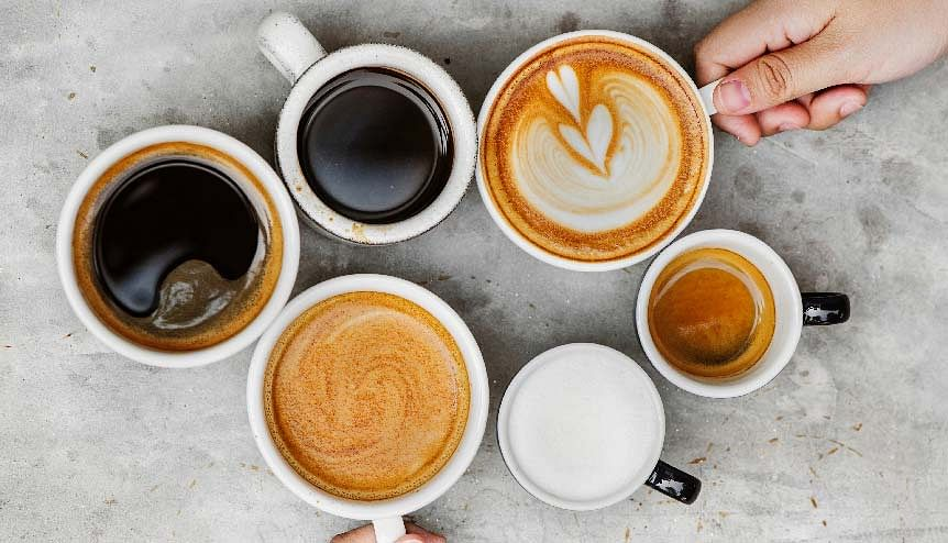 Is coffee really good for digestion?