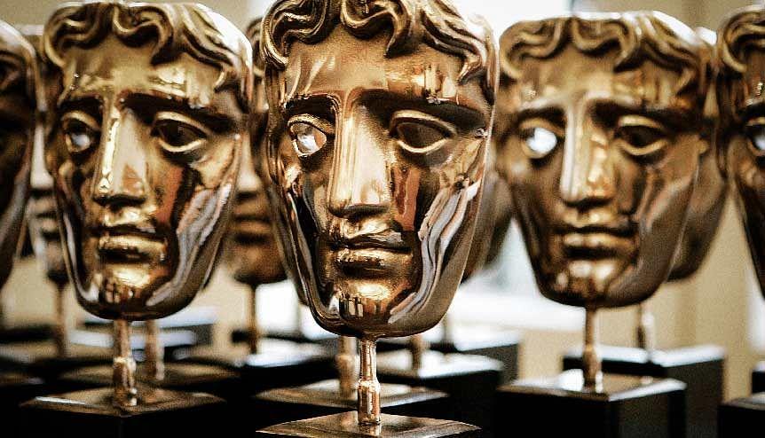 Krishnendu Majumdar is BAFTAs first Global Indian chair