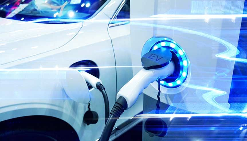 Teslas passage to India a boost to the EV sector
