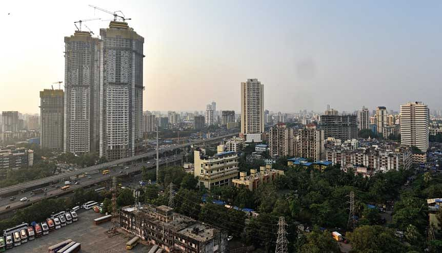 Maharashtra is set to plug-and-play with investors