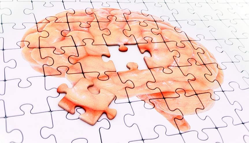 Why doctors may be better protected from dementia