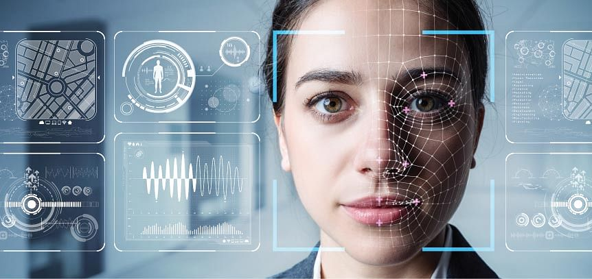 The Indian railway is currently in process of developing an AI based facial recognition system that will help identify security risks.