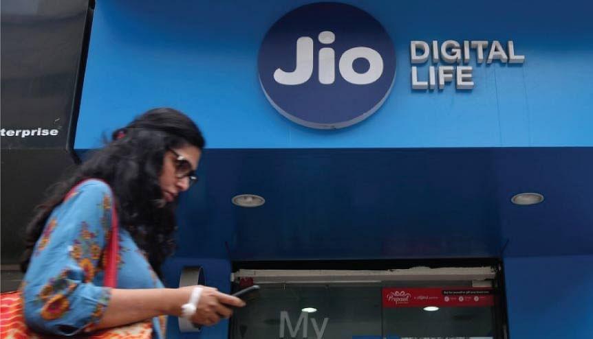 Abu Dhabis Mubadala buys 1.85% stake in Jio Platforms for $1.2bn