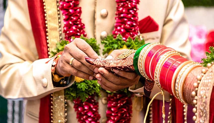 Indian Matchmaking: Tackling the different shades of colourism