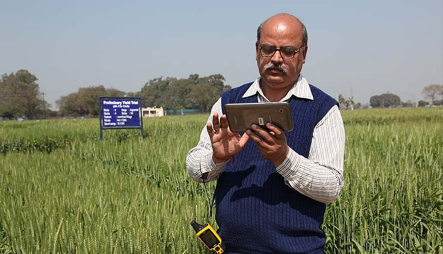 Recent agricultural reforms have boosted localised cold storage and electrified agri-tech solution requirements in rural India.