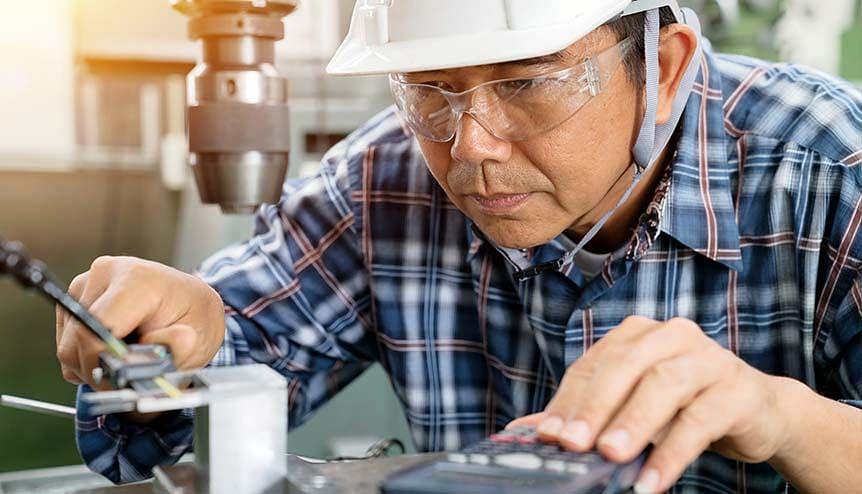 Japans Tsuzuki to set up a manufacturing unit in Jhajjar