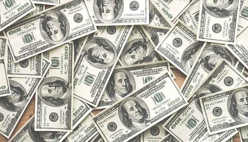 M3M raises $76 million from Oaktree Capital
