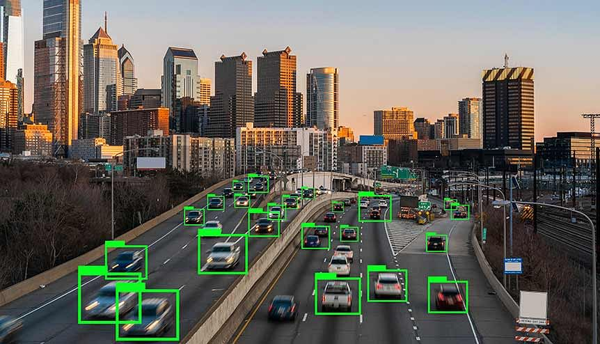Automation tech could go on to make driving safer and hands-free