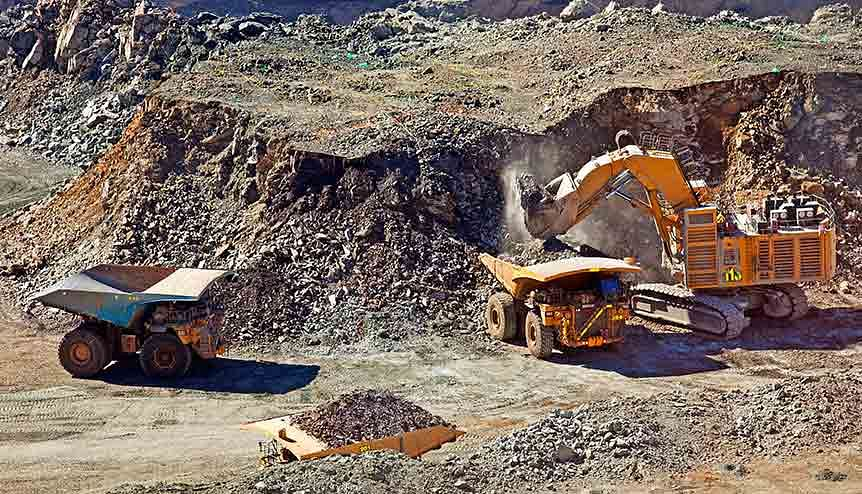 Critical minerals, strategic ties to take India-Australia relationship forward