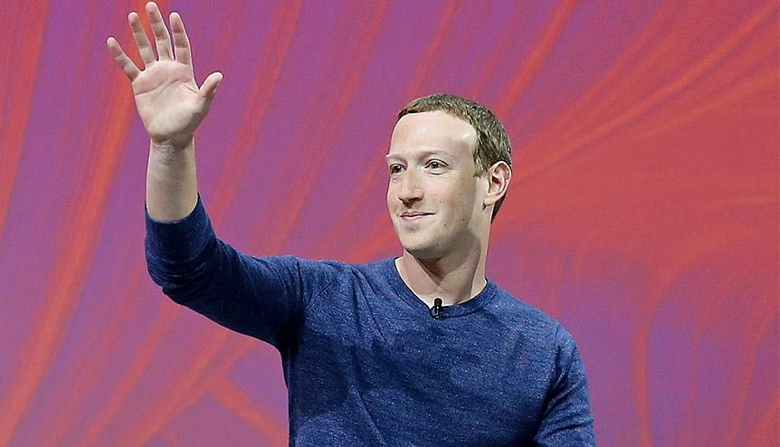 Facebook planning to expand its dedicated news section to ′multiple countries′ including India