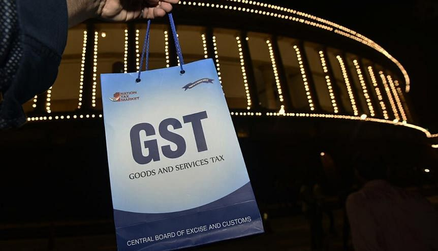 India's switch to GST was the single biggest tax reform undertaken by the country in 70 years of independence. The Jan Dhan Yojana and other measures saw India steadily up in the World Bank's Ease of Doing Business Index.