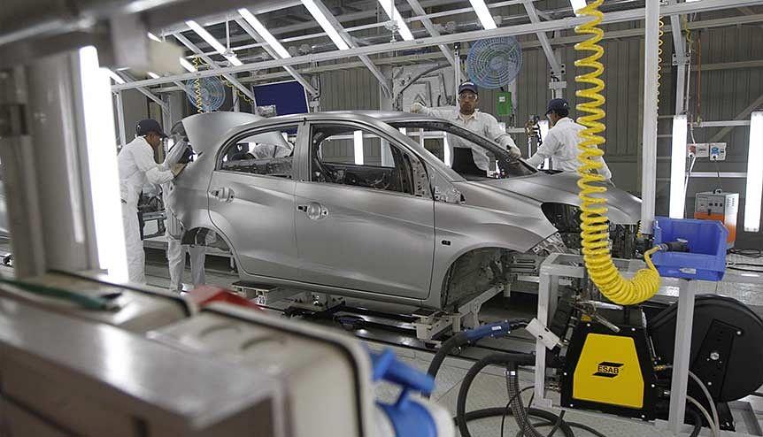 Hyundai pioneers digital innovation to drive seamless customer engagement