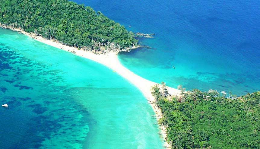 Infra upgrade in Andaman Islands to push Modi's Act East policy