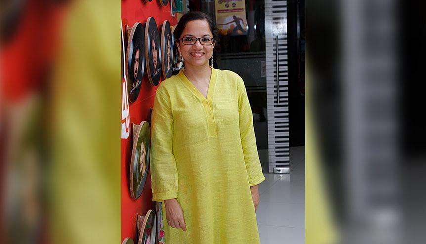 Filmmaker Tanuja Chandra among headliners of UKs first Urdu Fest