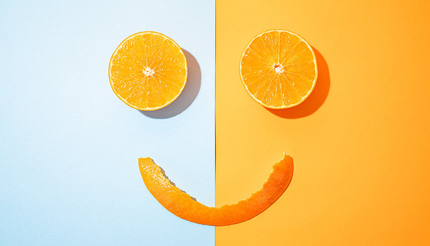 Why Vitamin C is such a boon for muscles