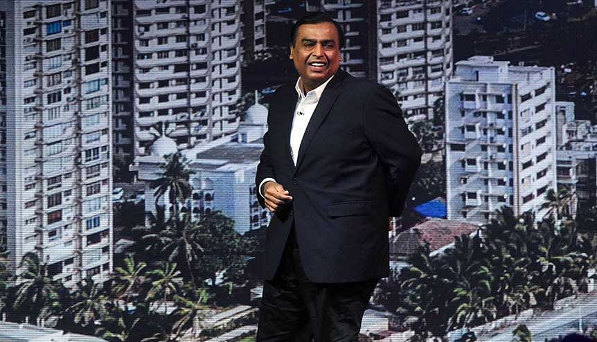 From the $19.5 billion of investments in Reliance from Facebook and Google, to GlaxoSmithKline′s sale of its stake in Unilever′s to HLL, some of the world's biggest companies and fund managers have stepped up their investments in the world's biggest democracy.