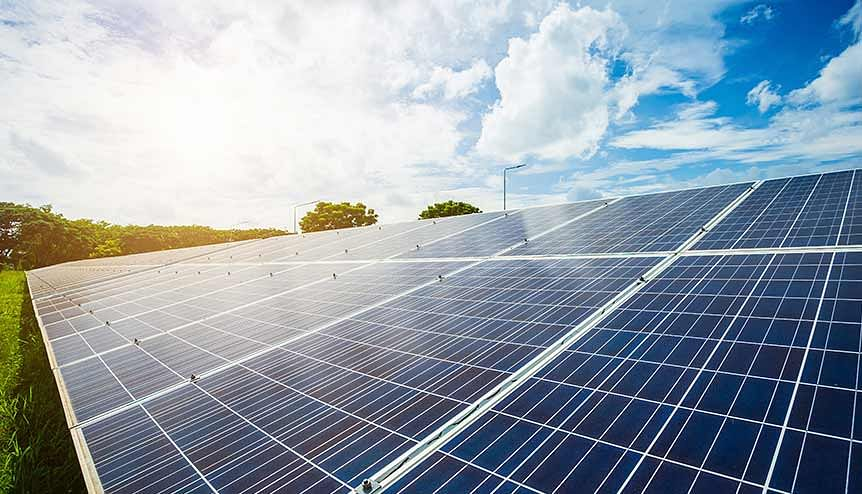 On the back of the summit, India has offered Sri Lanka a line of credit worth $ 100 million for three solar projects in addition to $ 400 million extended to boost infrastructure development in the island last year.