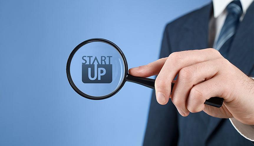 Indian States Start-up Ranking 2019