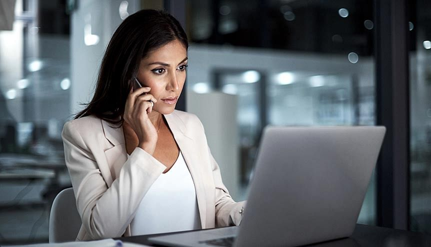 India has witnessed a steep rise in the contribution of women playing the role of a founder and helping others create better business opportunities.