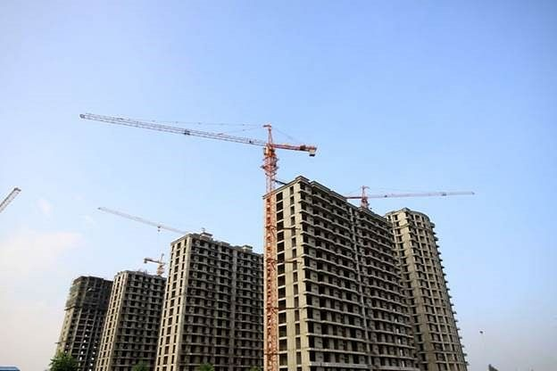 The vibrant and dynamic nature of the real estate sector has helped Gujarat command a 17% share of India's total real estate investments.