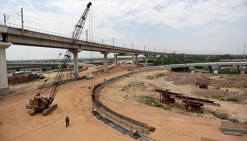 AI and IoT to power Indian construction industrys strong recovery in 2021