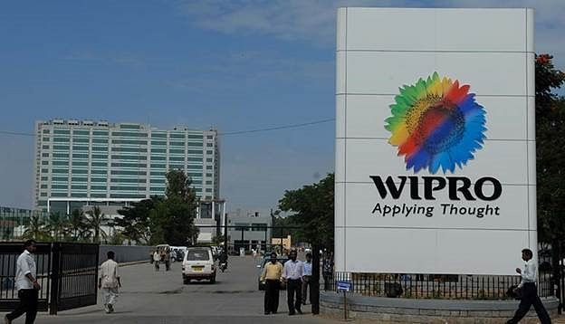 IT giants like WIPRO and its competitors continued to hire talent during the pandemic to ensure that they were ahead of the curve in their quest to identify future trends.