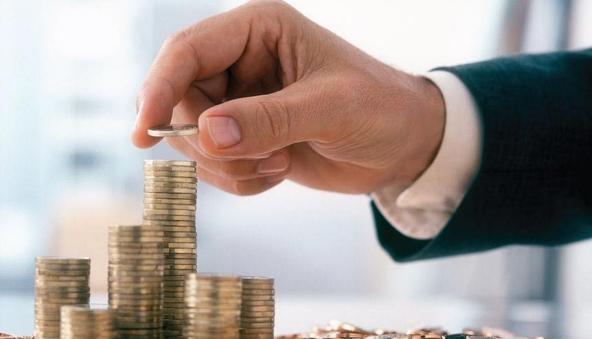 UK businesses betting big on Atmanirbhar Bharat mission