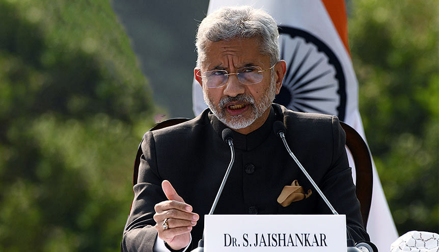 India looks to re-energise its bilateral ties with Central Asia