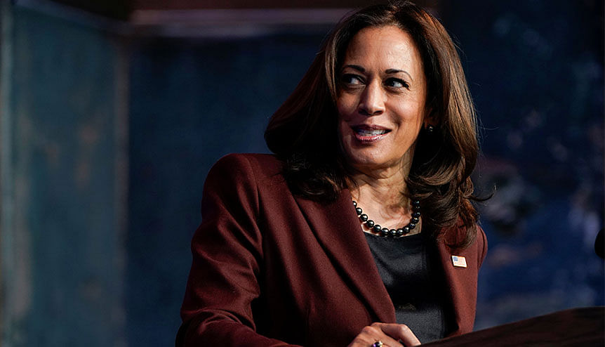 With VP Kamala Harris in the West Wing, analysts feel that there will be a further strengthening of the general direction in which US-India relations have headed in the past four years.