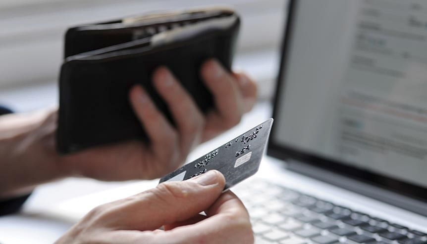 India's e-commerce sector is among the fastest-growing, with an increase in 3 times the business size in the last three years, this has led to a demand in data centres.