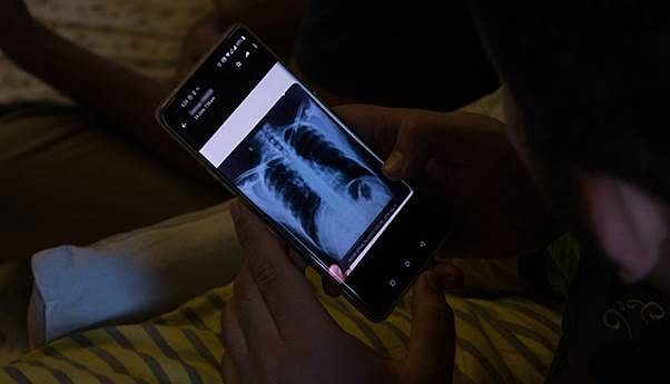 Digital medicine has been growing in India during the pandemic. Internet strength is a crucial component to enable this. The adoption of 5G will require at least 50-60 per cent of towers to be connected by fibre - ideally before the launch of the new technology.