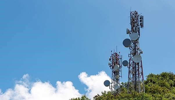 India has around 550,000 towers and the industry believes the country will require an additional around of 100,000 towers per year over the next 2-3 years to meet the growing estimated demand.