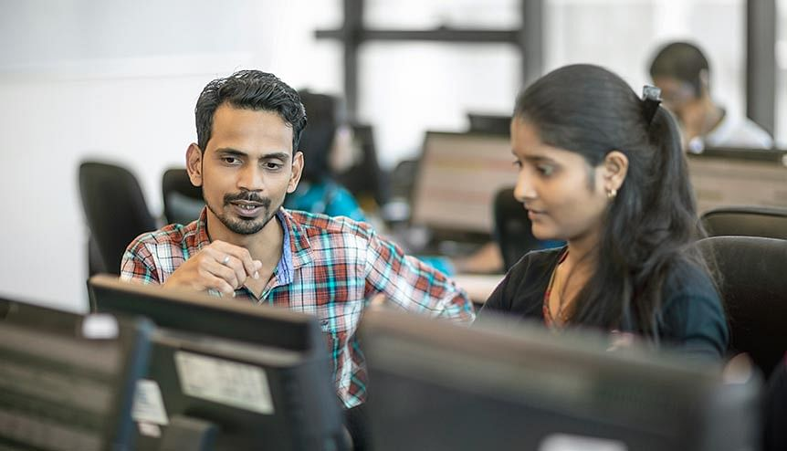 The Council on Foreign Relations (CFR) estimated that the Indian economy could grow by an additional 60 per cent by 2025, if women were represented in the formal economy at the same rate as men.