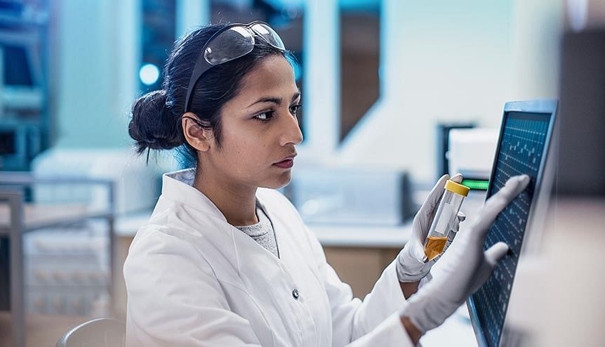 Research shows that encouraging entrepreneurship among women could create over 30 million women-owned enterprises which can in turn generate thousands of employment for women in India.