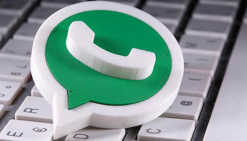 The rapid adoption of technology in financial services, glimmers of hope are starting to emerge. The recent launch of WhatsApp payments in India will also help this trend significantly.