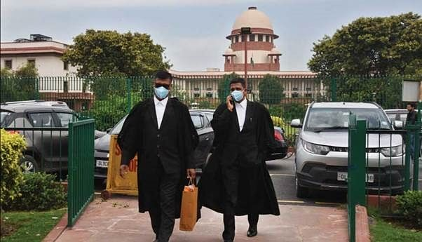 A judicial review of the LVB and DBS merger would be welcome to iron out any niggling issues. Once complete India could boast of a judicially vetted template for the resolution of future banking crises.