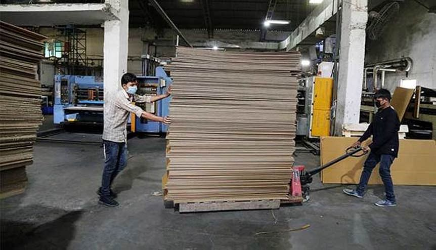FDI inflows into India have scaled new peaks