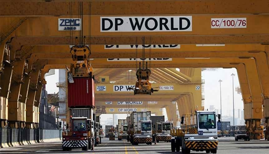 The food sector is also opening up huge opportunities for logistics. UAE's shipping and infrastructure behemoth DP World is exploring synergies for offering integrated supply chain solutions.